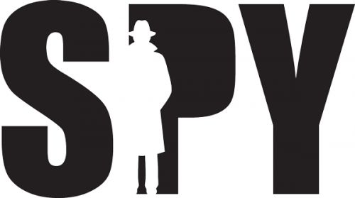 Spy: Espionage in Australia, on display at our Historic Council Chambers site in Wagga Wagga