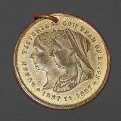 Medal 250pix