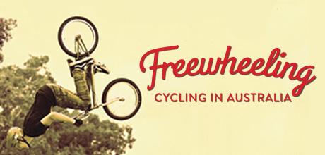 Freewheeling