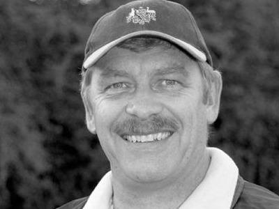 Wayne Hadkins