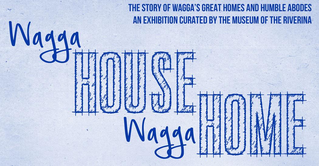 Wagga House Wagga Home