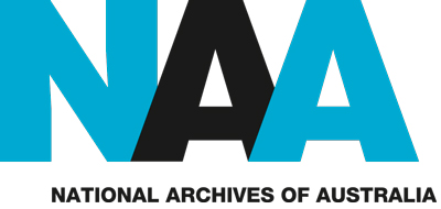 Spy: Espionage in Australia is a National Archives of Australia Touring Exhibition