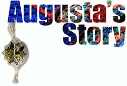 augusta's story